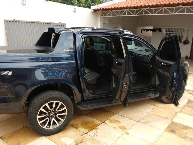 S10 high country - Foto 3