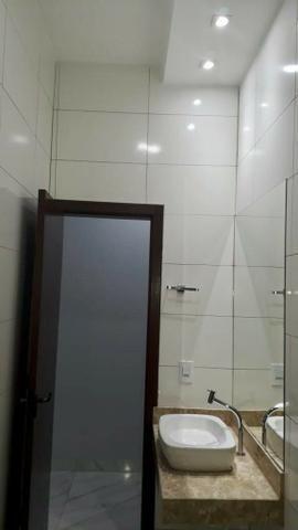 [Aceita Permuta] Casa nova com 3 qtos ( 1 suíte)-Gameleira 2 - Foto 8