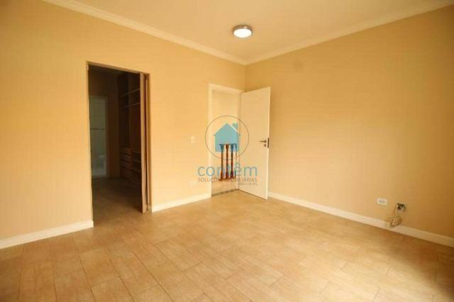 Casa com 6 quartos aluguel- Adalgisa - Osasco/SP - Foto 11