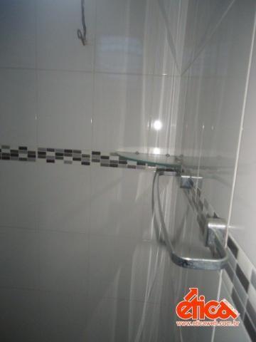 CASA DE 2/4 E PORÃO HABITAVEL - Foto 18