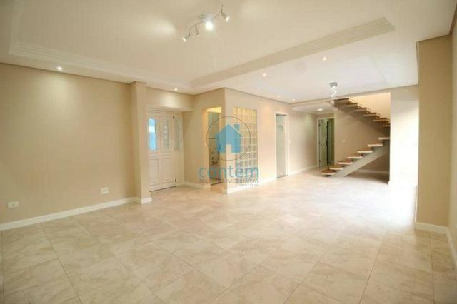 Casa com 6 quartos aluguel- Adalgisa - Osasco/SP - Foto 13