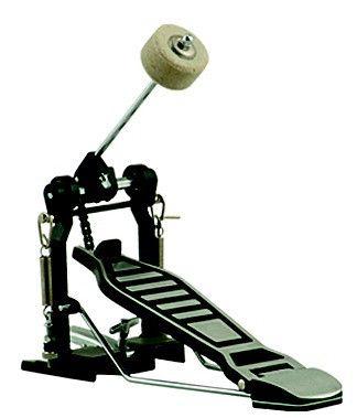 Pedal de bumbo simples x-pro PD Std C.ibanez