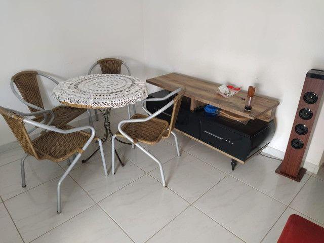 Barra Nova Casa em Condomínio ( Pra investidores ) - Foto 10