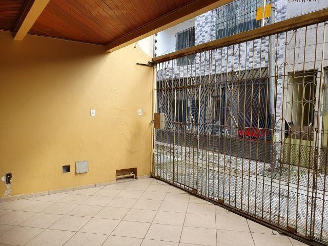 Vendo casa com 5 quartos na José Bonifácio (somente à vista) - Foto 4