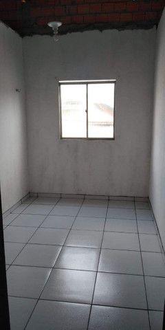 Casa vendo com urgência boa localização praça principal do CDP - Foto 4