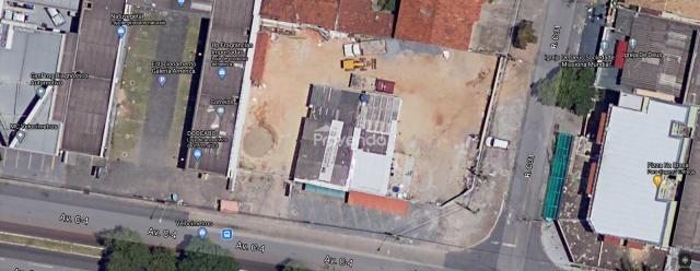 Terreno para alugar em Jardim américa, Goiânia cod:1352 - Foto 3