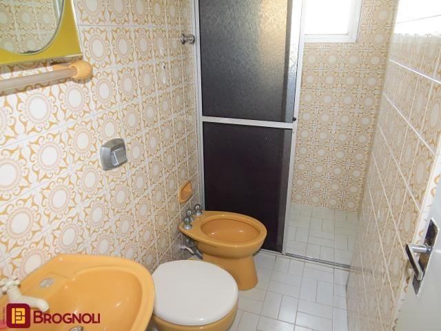 Apartamento para alugar com 2 dormitórios em Centro, Florianópolis cod:10559 - Foto 11