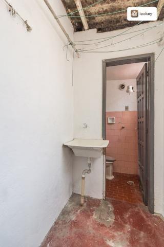 Casa em Condomínio com 30m² e 2 quartos - Foto 20