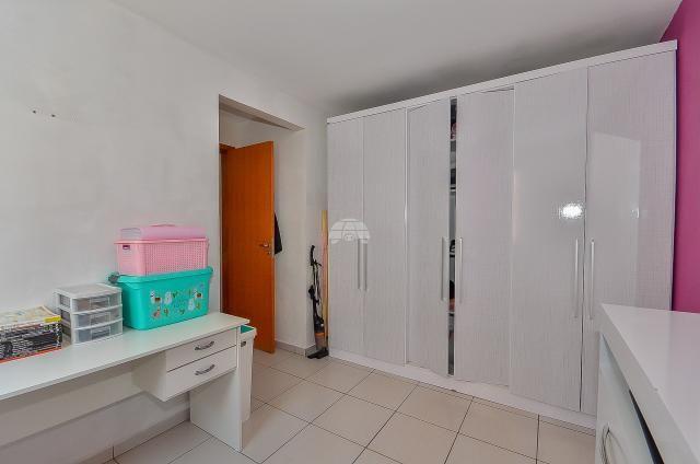 Apartamento à venda com 2 dormitórios em Sítio cercado, Curitiba cod:929072 - Foto 10