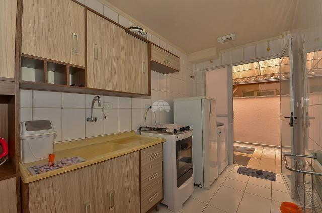 Apartamento à venda com 2 dormitórios em Sítio cercado, Curitiba cod:929072 - Foto 14