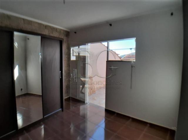 Casa à venda com 3 dormitórios em Jardim novo mundo, Pocos de caldas cod:V27242 - Foto 8