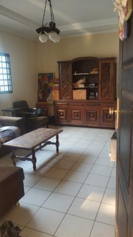 8445 | Casa à venda com 3 quartos em BNH 1. Plano, Dourados - Foto 5