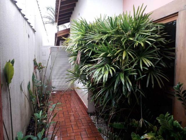 Casas de 3 dormitório(s) no São José em Araraquara cod: 10657 - Foto 3