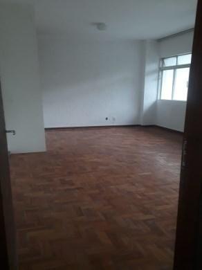 Apartamento à venda com 4 dormitórios em Funcionarios, Belo horizonte cod:19412 - Foto 6
