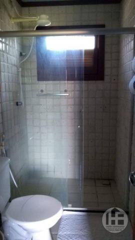Linda Casa de Condomínio em Gravatá - Foto 8