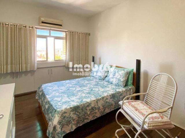 Ed. Tiago, apartamento com 3 dormitórios à venda, 175 m² por R$ 535.000 - Dionisio Torres  - Foto 17