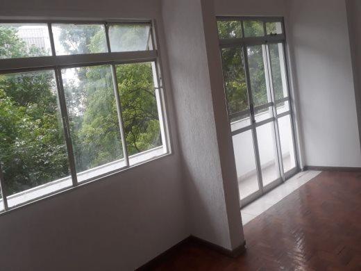 Apartamento à venda com 4 dormitórios em Funcionarios, Belo horizonte cod:19412 - Foto 17