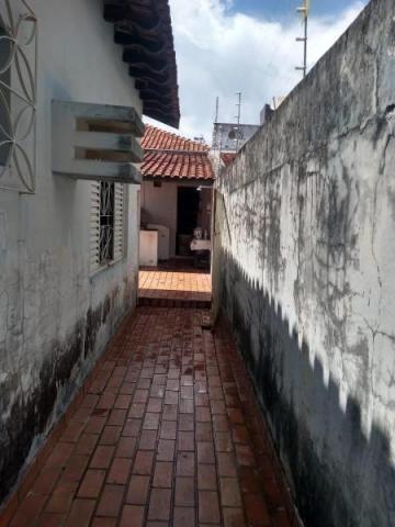 Jardim São Lourenço - Foto 5