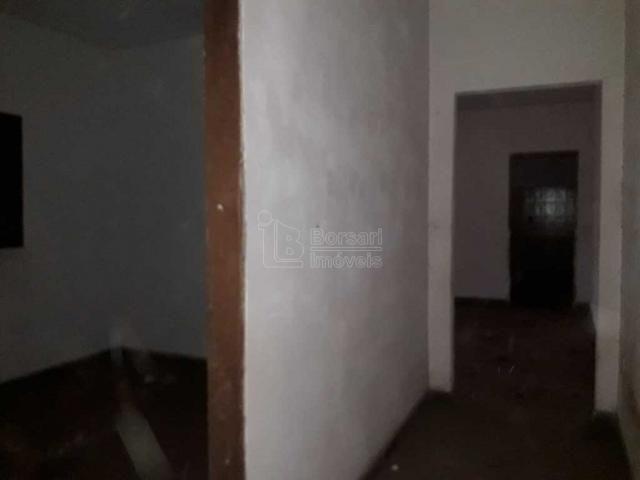 Casas de 1 dormitório(s) no Carmo em Araraquara cod: 10667 - Foto 17