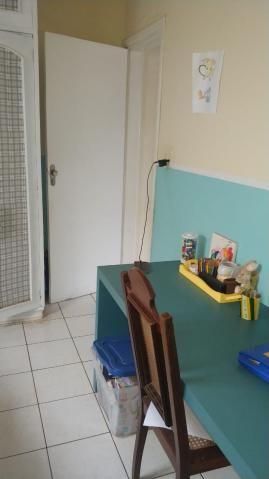 8445 | Casa à venda com 3 quartos em BNH 1. Plano, Dourados - Foto 9