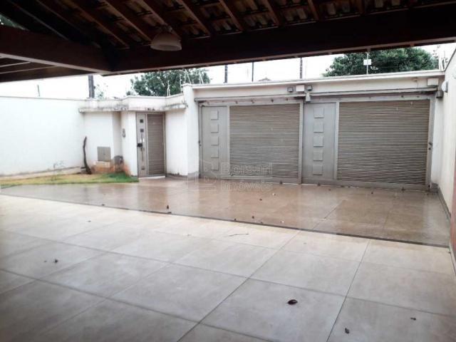 Casas de 3 dormitório(s) no São José em Araraquara cod: 10657 - Foto 4