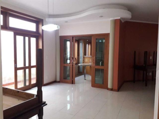 Casas de 3 dormitório(s) no São José em Araraquara cod: 10657 - Foto 13