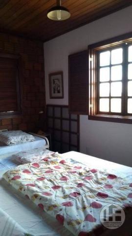 Linda Casa de Condomínio em Gravatá - Foto 15