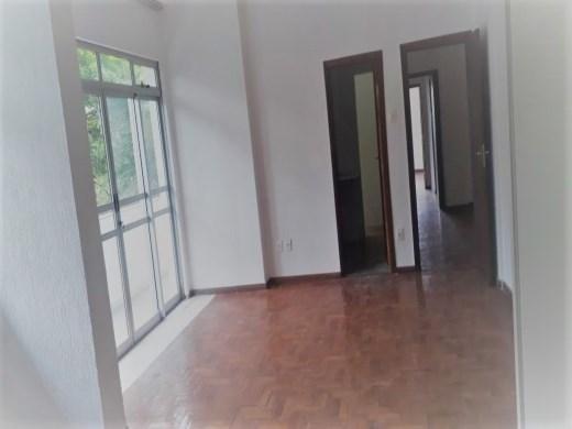 Apartamento à venda com 4 dormitórios em Funcionarios, Belo horizonte cod:19412 - Foto 16