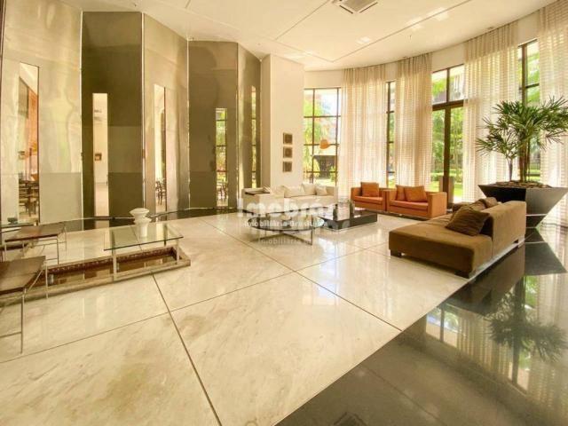 Libanus Condominium, apartamento com 4 dormitórios à venda, 401 m² por R$ 4.450.000 - Meir - Foto 8