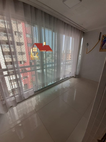 À Venda Excelente Torres Dumont 3//4 86m² - Foto 9