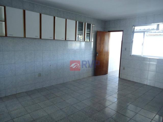 Apartamento com 2 dormitórios à venda, 110 m² por R$ 270.000,00 - Bandeirantes - Juiz de F - Foto 6