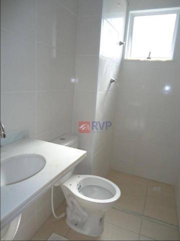 Cobertura com 2 dormitórios à venda por R$ 210.000,00 - Jd Sao Joao - Juiz de Fora/MG - Foto 8