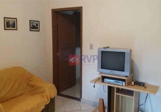 Chácara com 3 dormitórios à venda, 1170 m² por R$ 360.000,00 - Barreira do Triunfo - Juiz  - Foto 17