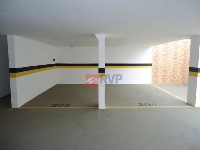Apartamento com 2 dormitórios à venda por R$ 155.000,00 - Benfica - Juiz de Fora/MG - Foto 3