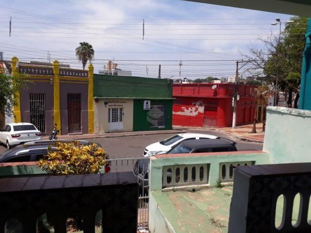 Casa à venda com 5 dormitórios em Centro-norte, Cuiabá cod:BR5CS9234 - Foto 2