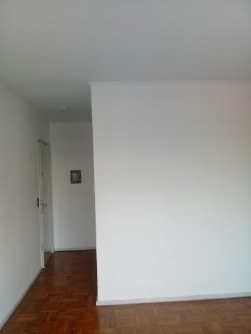 Apartamento para alugar com 2 dormitórios em Cristo redentor, Porto alegre cod:317 - Foto 10