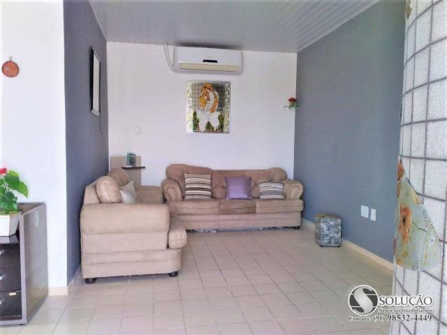 Vendo Cobertura Duplex Próximo ao Farol por R$580.000,00 - Foto 2