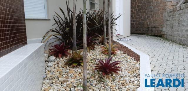 Apartamento para alugar com 1 dormitórios em Trindade, Florianópolis cod:554806 - Foto 5
