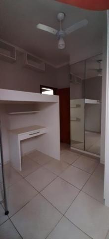 Casa com 3 dormitórios à venda, 145 m² por R$ 680.000 - Condomínio Aldeia de España - Itu/ - Foto 10