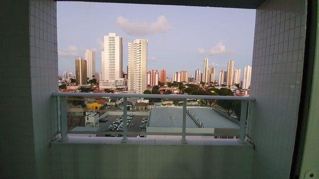 Excelente Apartamento 3qts - Foto 3