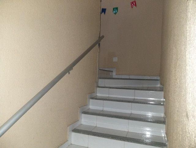 Aluga-se Residencial Jair Campos - Foto 7