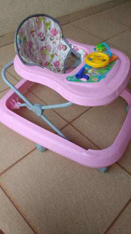 Andador toy - Foto 3