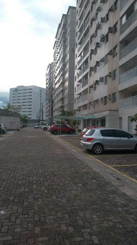 Varanda Castanheira 79 M² // Luz Imoveis Vende: 3/4 com 01 suíte - Foto 6