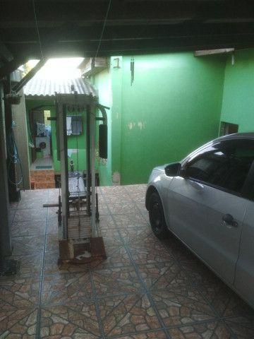 Casa Parada 56 Viamão - Foto 16