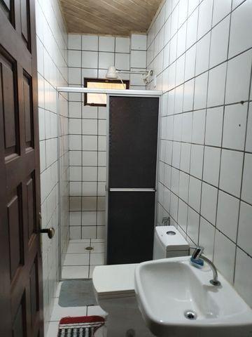 Vendo casa com 5 quartos na José Bonifácio (somente à vista) - Foto 10