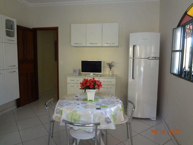 R$320,000 2 casas no Bairro Nancilândia em Itaboraí!! Oportunidade - Foto 18
