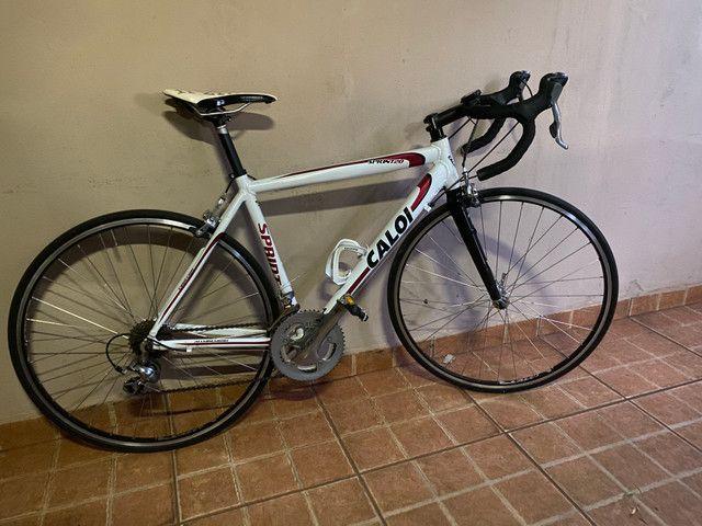 Caloi Sprint Speed - Foto 2