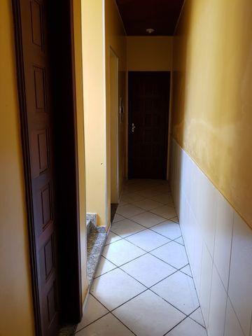Vendo casa com 5 quartos na José Bonifácio (somente à vista) - Foto 7