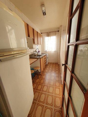 Apartamento na Pelinca em Campos-RJ - Foto 18