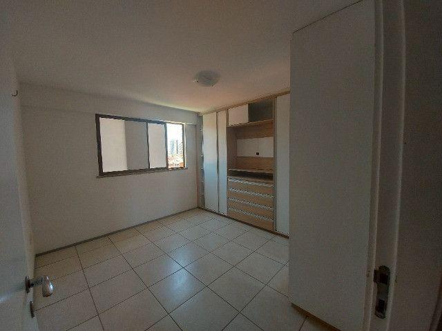 Varjota, 3 quartos, área de lazer completa, 800 m da Beira Mar - Foto 12